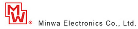 Minwa Electronics Co., Ltd.