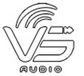 VS Audio