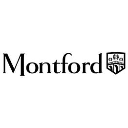 Montford