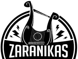 Ζαρανίκας